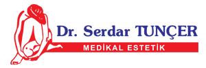 Dr. Serdar TUNÇER